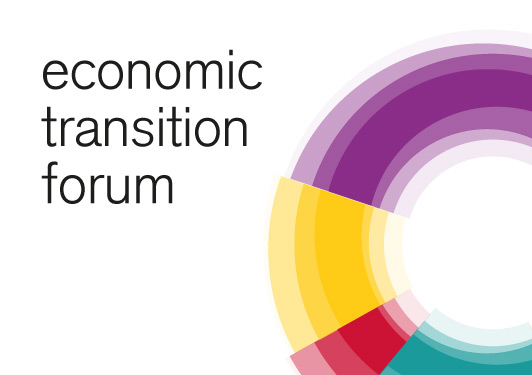Economic Transition Forum