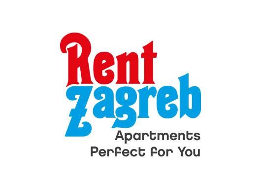 Rent Zagreb