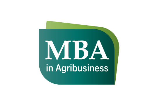 MBA Agronomskog fakulteta